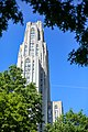Cathedral of Learning - PITT.jpg
