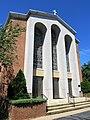 Cathedral of Saint Thomas More - Arlington, Virginia 02.jpg