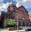 Cathedral of St. Matthew the Apostle (Washington, D.C.).jpg