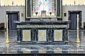 Cathedral of the Immaculate Conception interior - Springfield, Illinois 03.jpg
