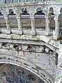 Cathedrale nd chartres tour015.jpg