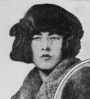 Cathleen Vanderbilt American heiress