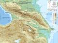 Caucasus topographic map-av.png