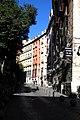 Cava de San Miguel (11535720946).jpg