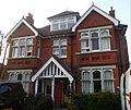 Cavendish Rd, SUTTON, Surrey, Greater London (17).jpg