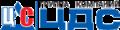 Cds logo2.png