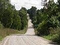 Ceļš - panoramio (11).jpg