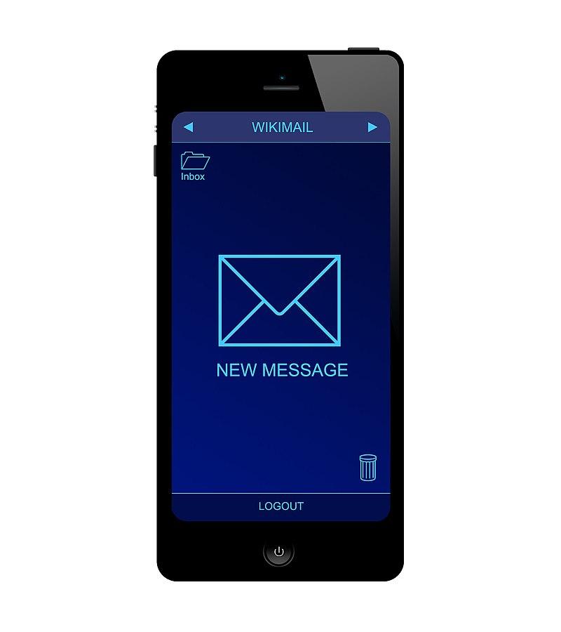 CellPhoneMail.jpg