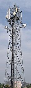 torre de celular tdocomo.jpg
