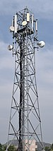 Cell tower tdocomo.jpg
