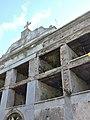 Cementerio de Recoleta 35.jpg