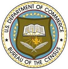 united states census bureau wikipedia den frie encyklop di. Black Bedroom Furniture Sets. Home Design Ideas