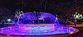 Centenary Fountain.jpg