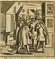 Centi-folium stultorum in quarto, oder, Hundert ausbündige Narren in folio - neu aufgewärmet und in einer Alapatrit-Pasteten zum Schau-Essen, mit hundert schönen Kupffer-Stichen, zur ehrlichen (14804727053).jpg