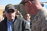 Central Helmand commander shares success with general, senators DVIDS341684.jpg