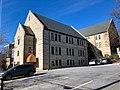 Central United Methodist Church, Asheville, NC (46692844692).jpg