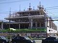 Centro Comercial Maipú Centro.jpg