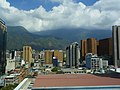 Centro De Caracas, Venezuela - panoramio (1).jpg