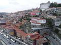 Centro Histórico e Paço Episcopal do Porto.JPG