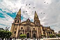 Centro histórico, Guadalajara.jpg