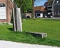 Centrumbeeld Henk Rusman Boterhoek Leeuwarden.JPG