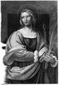 Century Mag St. Apollonia Luini.png