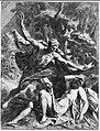 Cephalus and Procris MET 261469.jpg