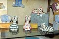 Ceramica de Pilar Tirados 22 by-dpc.jpg