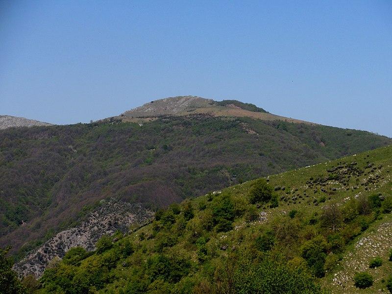 File:Ceranesi monte Proratado 01.jpg