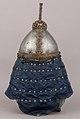 Ceremonial Armors for Man (Dingjia) and Horse MET 36.25.2 003mar2015-2.jpg