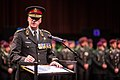 Ceremonie Herinneringsmedaille Internationale Missies-3.jpg