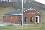 Ceres post office 24318.jpg