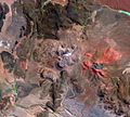 Cerro Porquesa Landsat LookViewer ags be33d9f4 1c8a 42b7 8aae 395dada8aca4.jpg