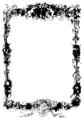 Cervantes - L'Ingénieux Hidalgo Don Quichotte de la Manche, traduction Viardot, 1836, tome 1, figure 489.png