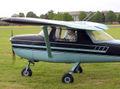 Cessna.150e.g-atef.arp.jpg