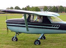 cessna 150 info - U K  Cessna 150/152 club - Bed's & Hert's