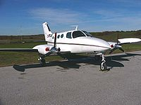 Cessna402C-FFAP02.jpg