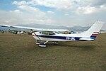 Cessna 182 (5745846667).jpg