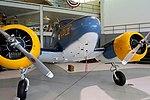 Cessna UC-78 Bobcat - Collings Foundation - Massachusetts - DSC07013.jpg
