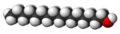 Cetyl-alcohol-3D-vdW.png