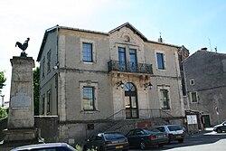 Ceyras mairie.JPG