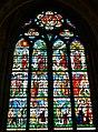 Châlons-en-Champagne Cathédrale St. Étienne Innen Buntglasfenster 5.jpg