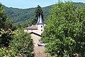 Château Thil Vauxrenard 1.jpg
