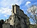 Château de Chateaubourg (3).jpg