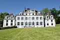 Château de Crécy-la-Chapelle.JPG