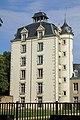 Château de Kéravéon 4808.JPG