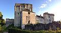 Château de Loches (8859399906).jpg