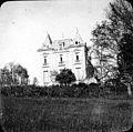 Château de Saint-Bel, Aveyron (3084449504).jpg