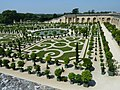 Château de Versailles orangerie.jpg