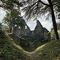 Château de Vieille Cour en Loire-Atlantique.jpg